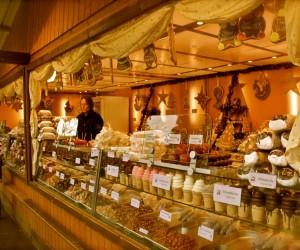 mercados-de-navidad-Valencia