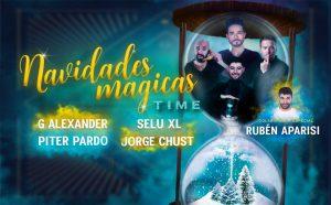 navidades_magicas_1140_web
