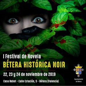 novela-historia-noir