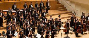 orquesta-sinfonica-bankia-mini-690x300