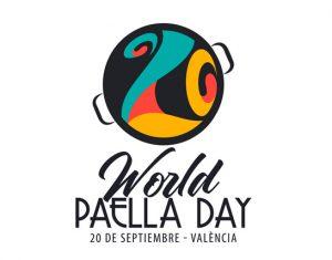 paella-day-logo