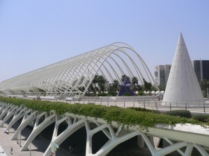 red-bull-collective-art-umbracle-valencia