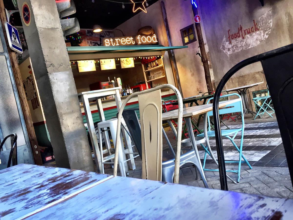 restaurantes-en-valencia-11-de-calle