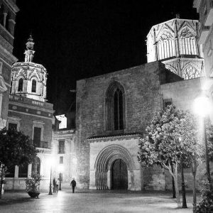 rutas-nocturnas