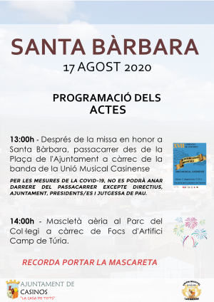 santabarbara_1 (1)