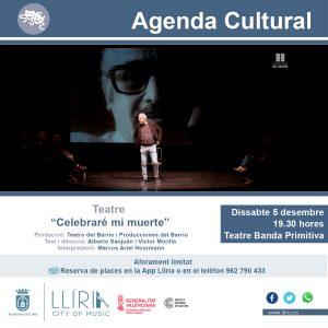 teatre_celebrare_mi_muerte