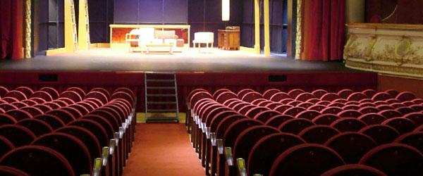 Las mejores obras en Teatro Olympia Valencia