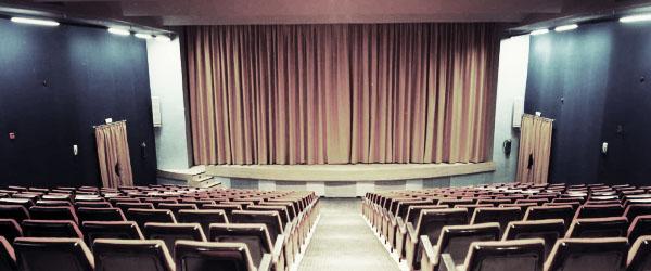 Teatro Valencia - Obras de teatro, monólogos, musicales en Valencia