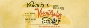 valencia-andes