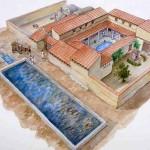 villa cornelius1