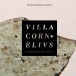 villa cornelius3