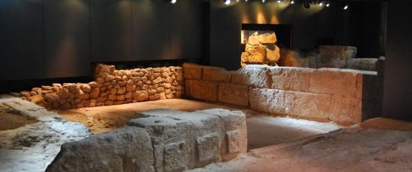 visitas guiadas museos Valencia