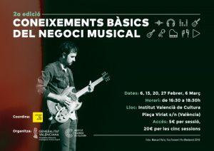 web_curso-negocio-musica3