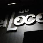 loco-club-2